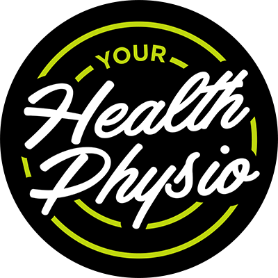 Your Health Physio