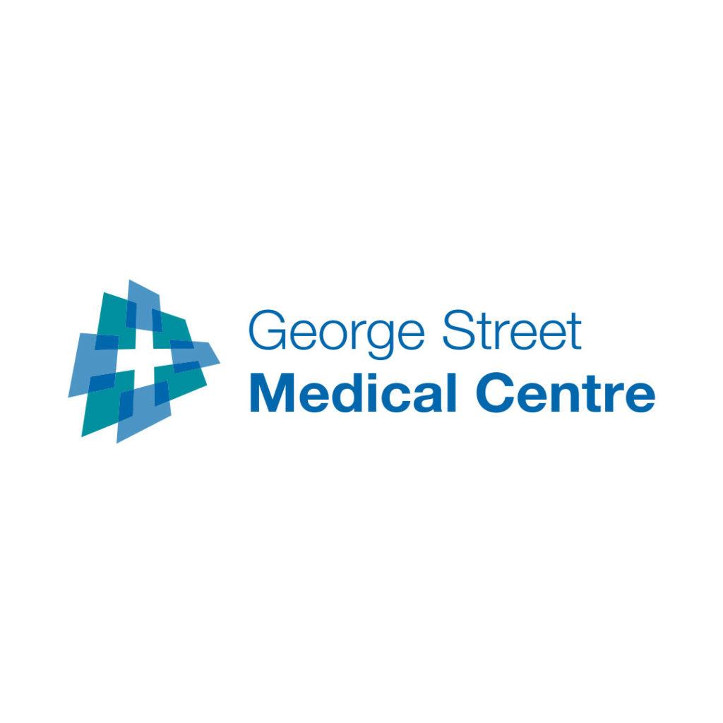 George Street Medical Centre