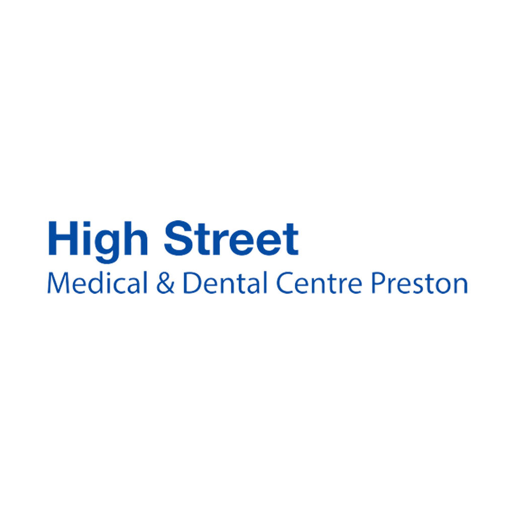 High Street Medical & Dental Centre Preston