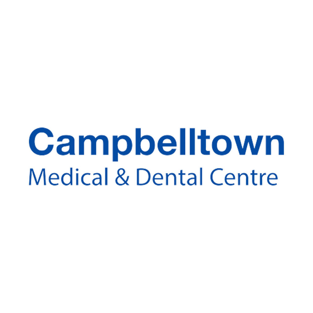 Campbelltown Medical & Dental Centre