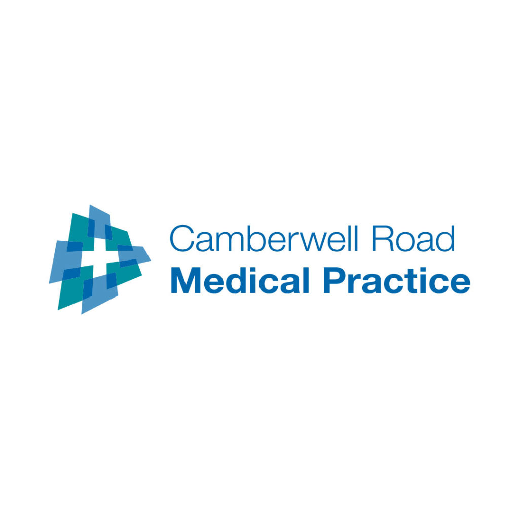 Camberwell Road Medical Practice