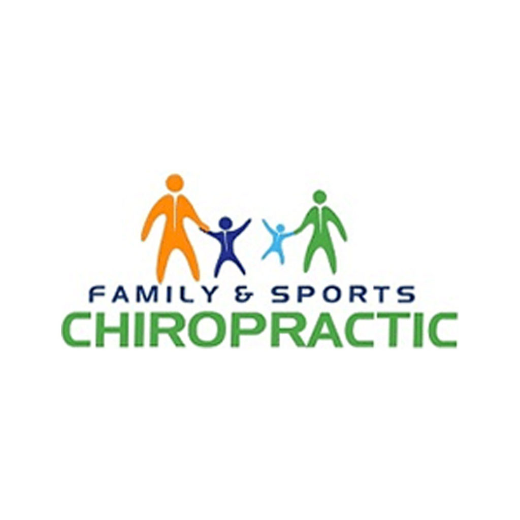 Family & Sports Chiropractic