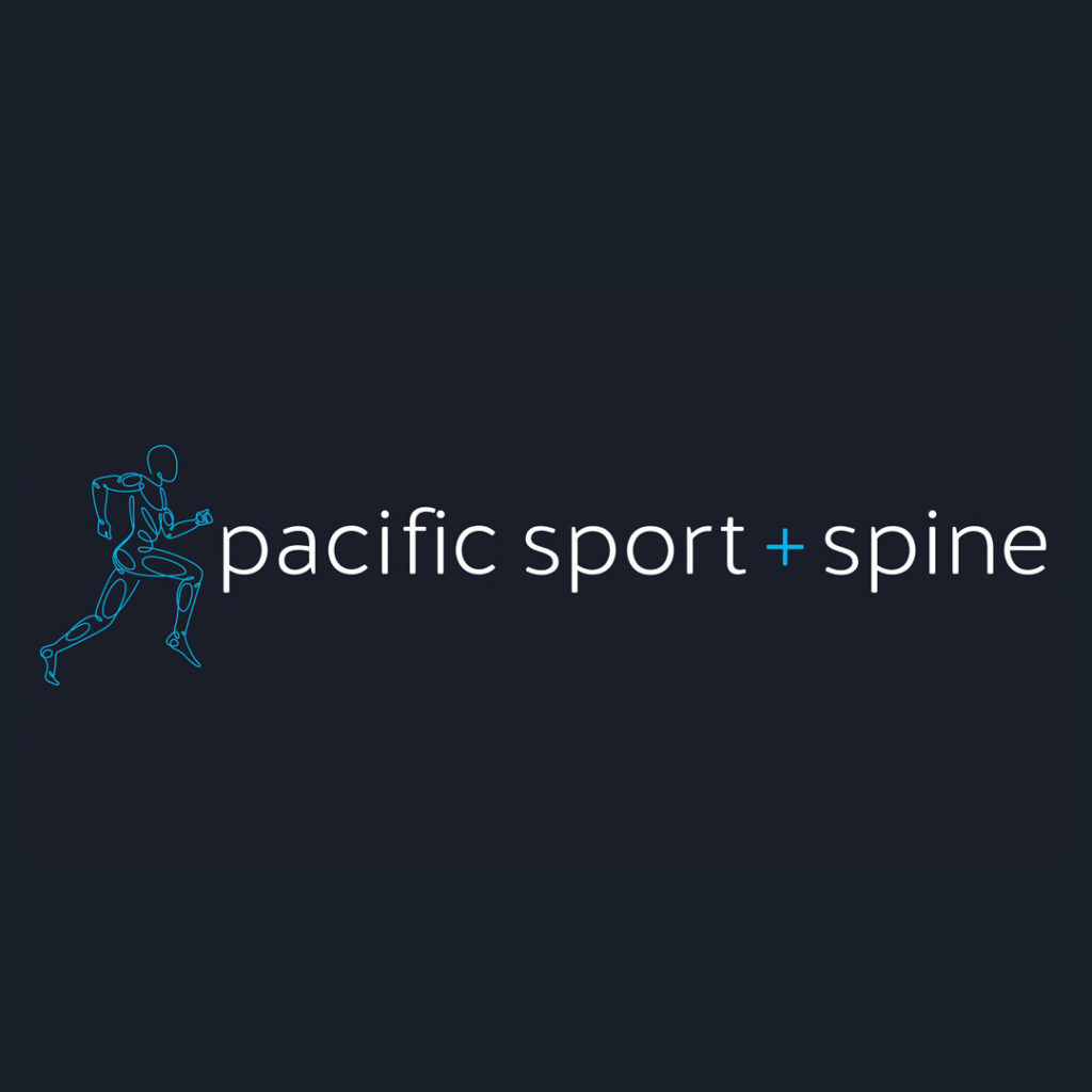 Pacific Sports & Spine