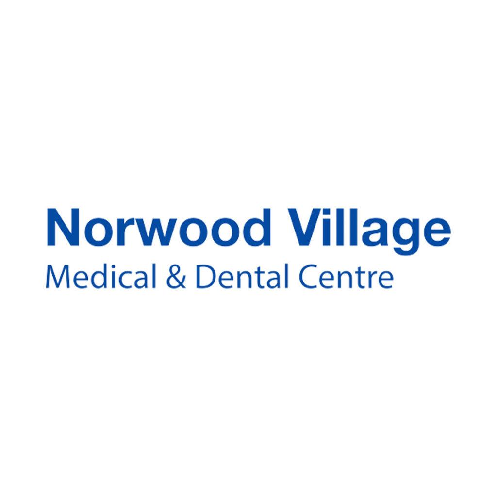 Norwood Village Medical & Dental Centre Whitecoat Telehealth