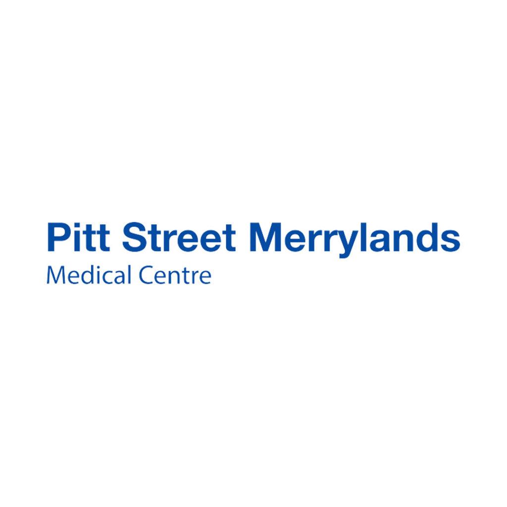 Pitt Street Merrylands Medical Centre