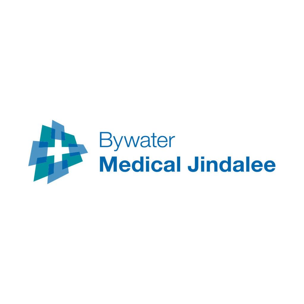 Bywater Medical Jindalee