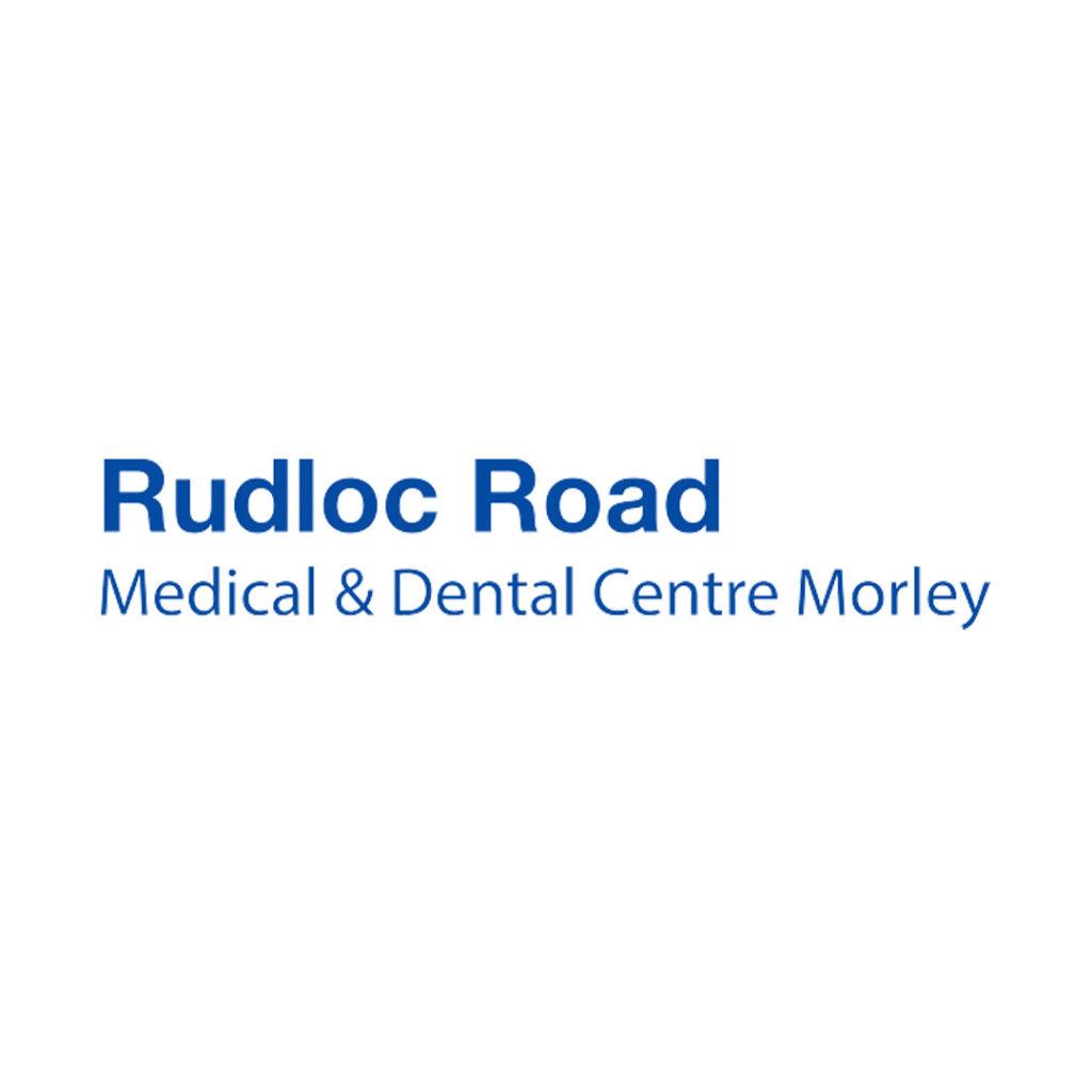 Rudloc Road Medical & Dental Centre Morley Whitecoat Telehealth