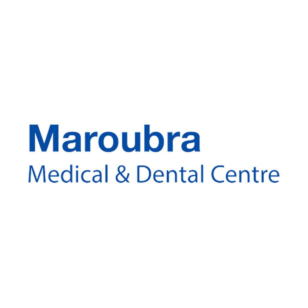 Maroubra Medical & Dental Centre Whitecoat Telehealth