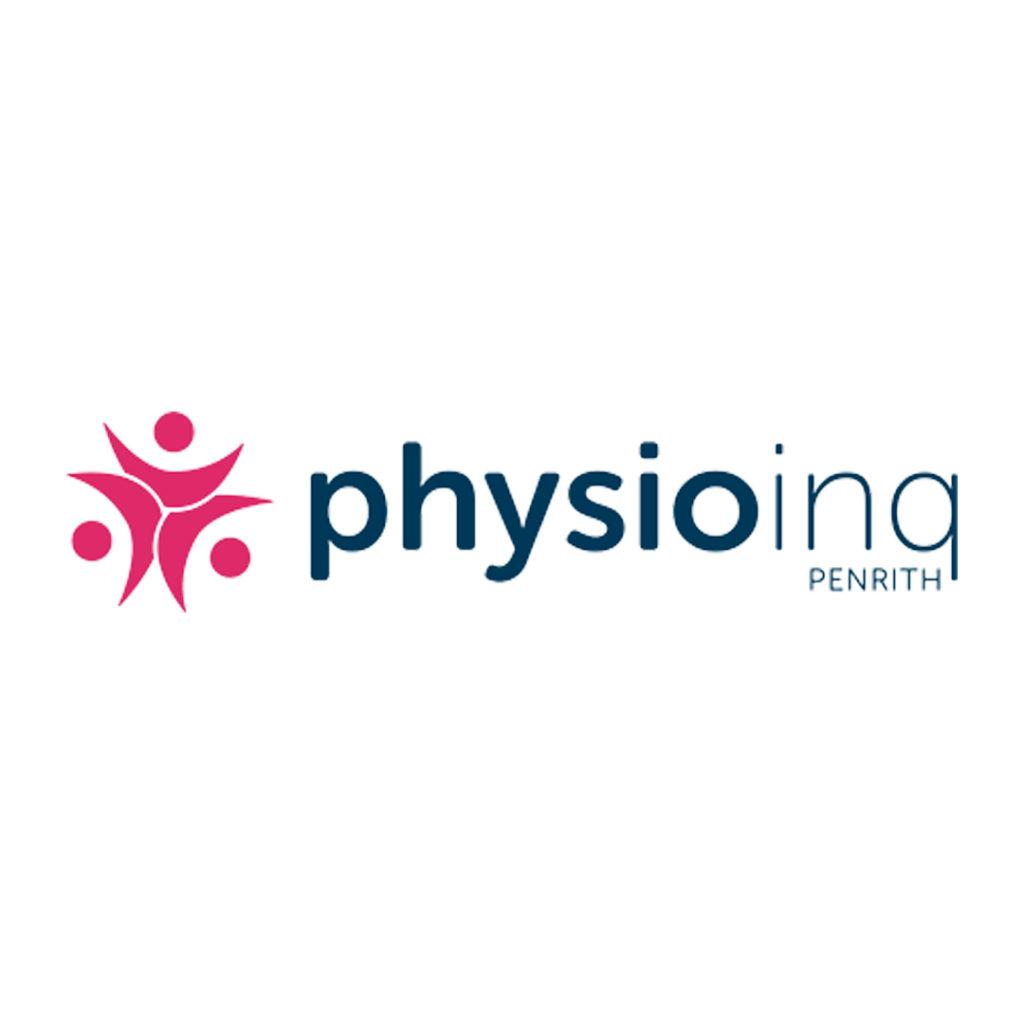 physio-inq physio telehealth whitecoat physiotherapist